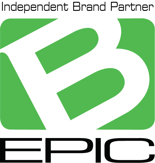 B-Epic - Contact us
