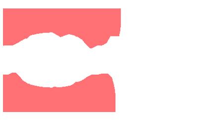 regener8 logo